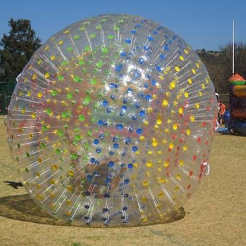 colour_dot_zorb_ball_mixed_row