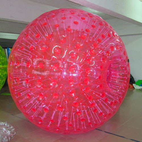 colour_zorb_ball_pink