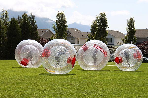 hamster-balls